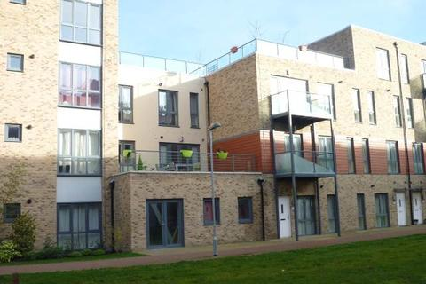 1 bedroom flat to rent - Scholars Walk, Cambridge,