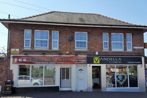 2 bedroom apartment to rent - Newtown Road, Carlisle