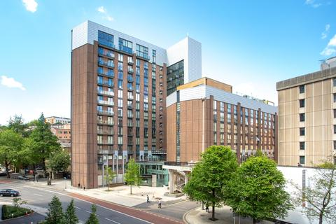 1 bedroom apartment for sale - Number One Bristol
