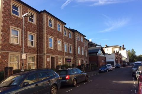 2 bedroom apartment to rent - Alma Vale Road, Clifton