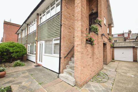 2 bedroom apartment to rent - Kingston Road, London