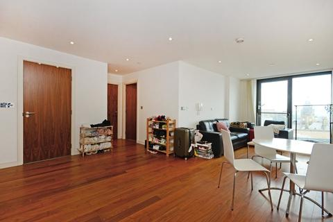 2 bedroom apartment for sale - 7 St Pauls Square
