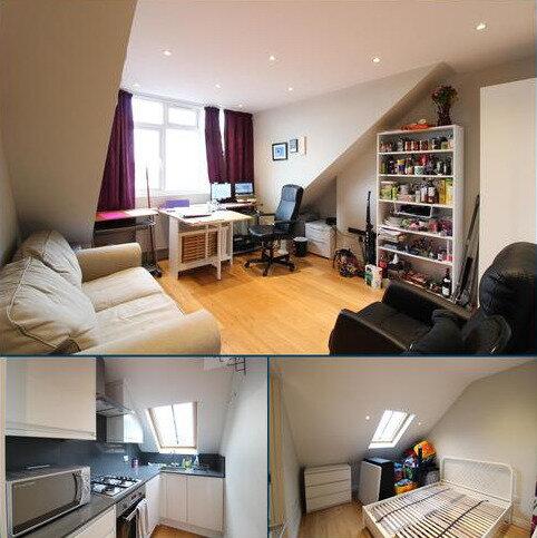 1 bedroom flat to rent - Camden High Street, Camden NW1