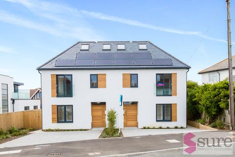 4 bedroom semi-detached house for sale - Rottingdean , Brighton