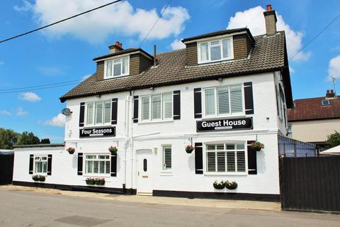 Guest house for sale - Hythe