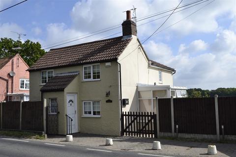 2 bedroom cottage for sale - Colchester Main Road, Alresford, Colchester