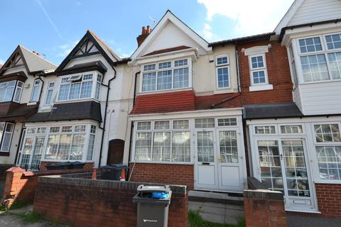 3 bedroom terraced house for sale - Adria Road, Sparkhill, Birmingham, B11