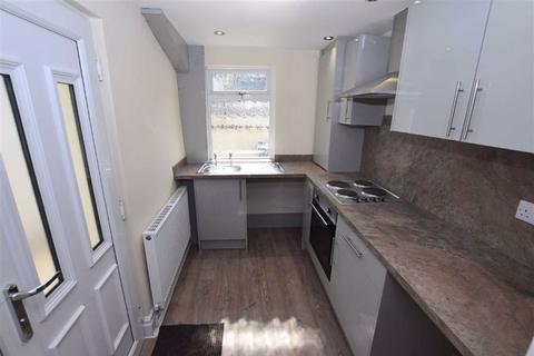 2 bedroom terraced house to rent - Hinton Street, Burnley, Lancashire