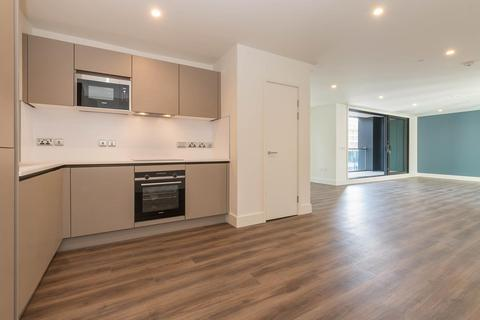 2 bedroom apartment for sale - The Lightwell, Cornwall Street, Birmingham