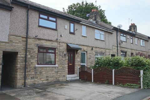 2 bedroom terraced house for sale - Prospect Walk, Shipley