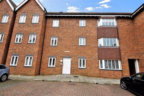 2 bedroom apartment for sale - The Croft, Thornhill, Sunderland, SR2