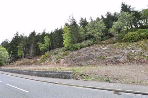 Land for sale - Foyers