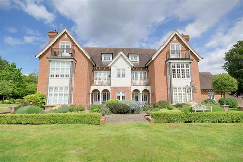 2 bedroom apartment for sale - Moor Hill, Hawkhurst