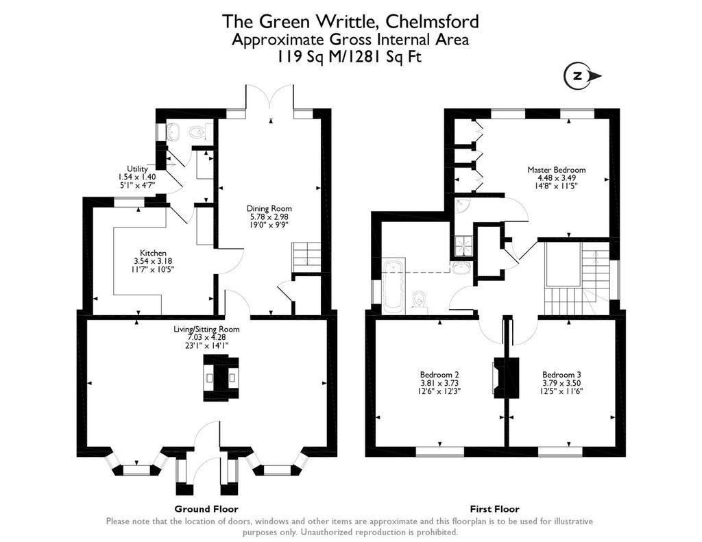 Floorplan: 8386778.jpg