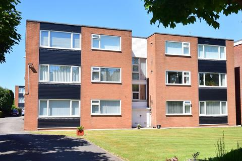 2 bedroom apartment for sale - 195 St Annes Road East , LYTHAM ST ANNES, FY8