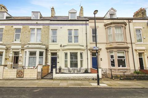 5 bedroom terraced house for sale - Alma Place, North Shields, Tyne And Wear