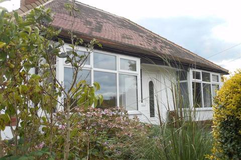 3 bedroom detached bungalow to rent - Sandbed Lane, Belper, Derbyshire
