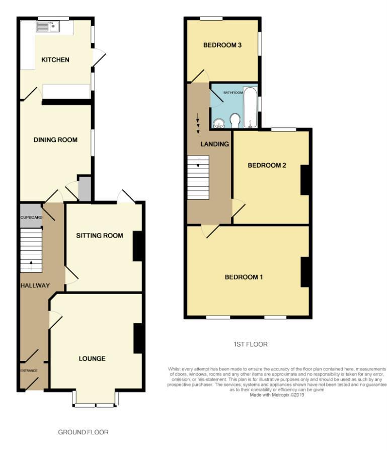 Floorplan: 7 Clifton Road, Newport.jpg