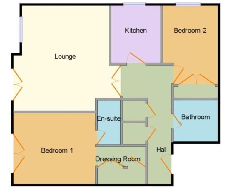 Floorplan: Fpm.jpg