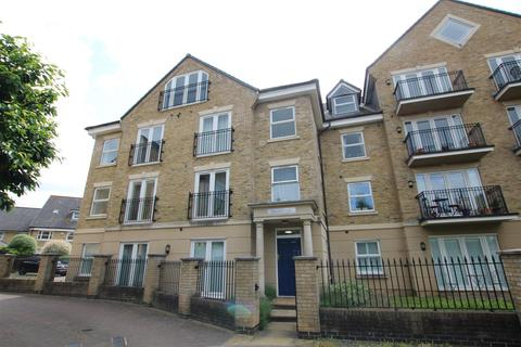2 bedroom flat for sale - Marshall Square