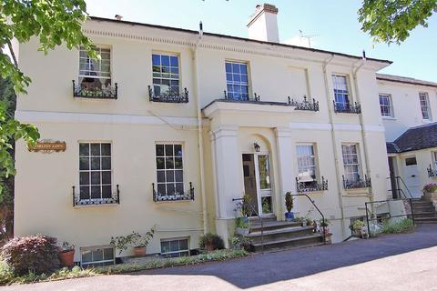 1 bedroom flat to rent - Cudnall Street, Charlton Kings, Cheltenham