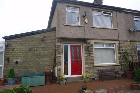 3 bedroom semi-detached house for sale - Southmere Grove, Bradford, West Yorkshire, BD7