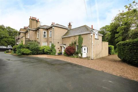 3 bedroom apartment for sale - Scarcroft Grange, Wetherby Road, LS14