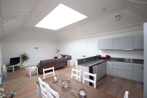 2 bedroom flat to rent - WOODSIDE TERRACE, GLASGOW, G3 7UY