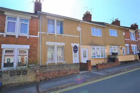 2 bedroom terraced house for sale - Swindon
