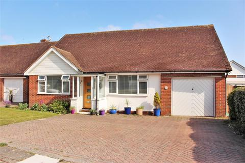 4 bedroom house for sale - Kingsmead Walk, Seaford