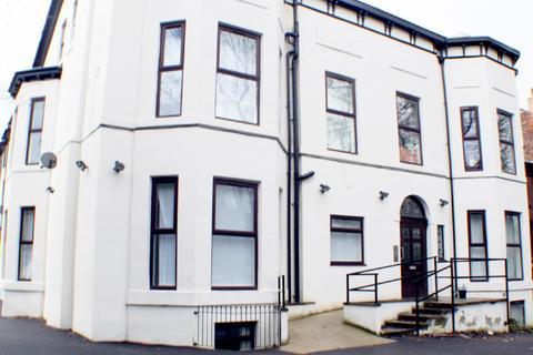 2 bedroom flat to rent - Sartoria Court,14-16 Half Edge Lane, Eccles