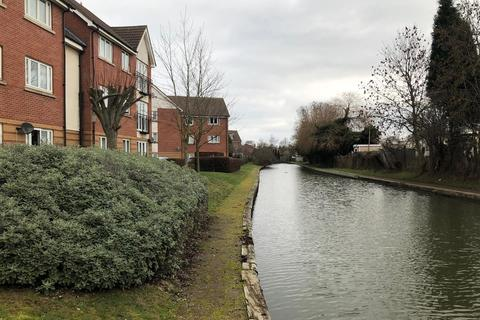 2 bedroom apartment for sale - Grindle Road, Longford, Coventry