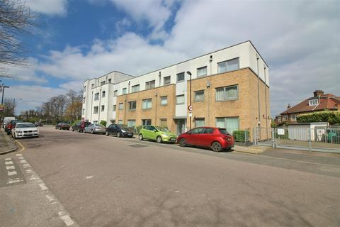 2 bedroom flat for sale - Douglas Road, London