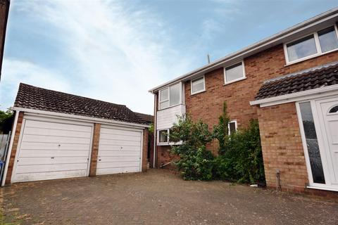 5 bedroom house to rent - Houghton Close, Norwich