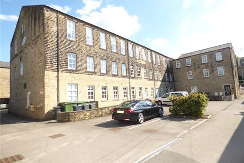 1 bedroom apartment for sale - Providence Mill, Main Street, Wilsden, Bradford