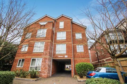 1 bedroom flat to rent - Hill Lane, Southampton, SO15