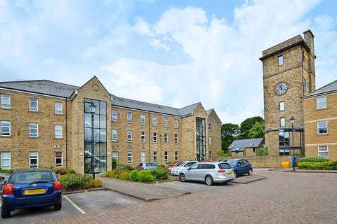2 bedroom apartment for sale - Underbank House, Holyrood Avenue, Sheffield