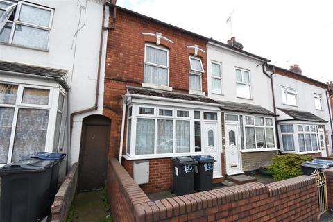 3 bedroom terraced house for sale - Bankes Road, Birmingham