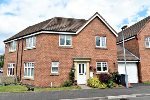 3 bedroom semi-detached house for sale - Southern Drive, Kings Norton, Birmingham, B30