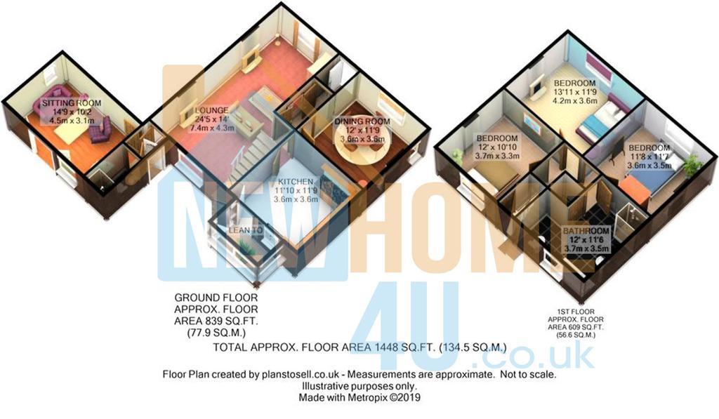 Floorplan 1 of 2: Bryn Siriol FP 1.jpg