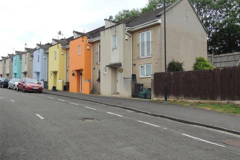 4 bedroom terraced house for sale - Rose Green, Easton, Bristol
