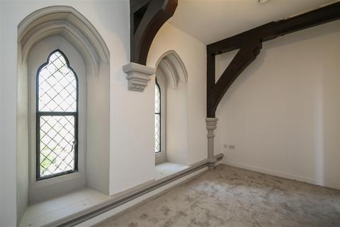 2 bedroom apartment for sale - Steeple View, Bennett Street, Hyde