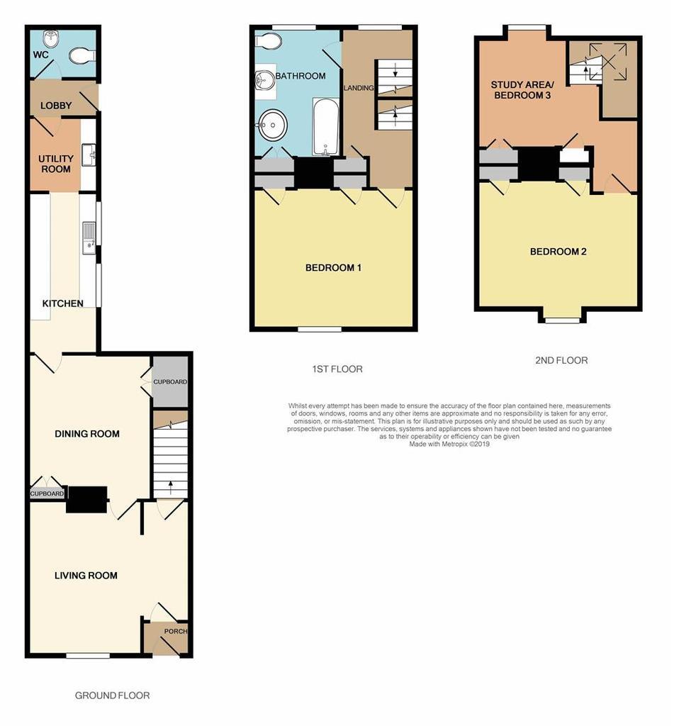 Floorplan: 54 North Bar Without Beverley print.JPG