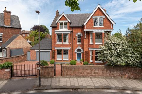 7 bedroom detached house for sale - Rothsay Road, Bedford, MK40