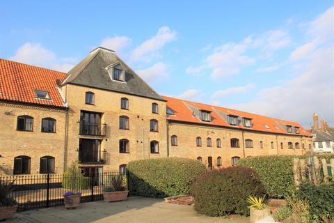 3 bedroom flat for sale - Trenowath Place, King's Lynn