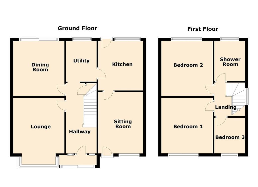 Floorplan: 102 High Street.JPG