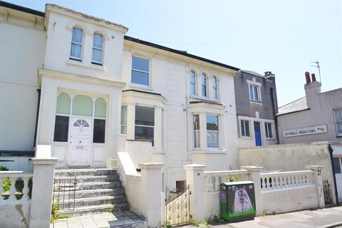 2 bedroom terraced house to rent - College Place, Brighton, East Sussex, BN2 1HN