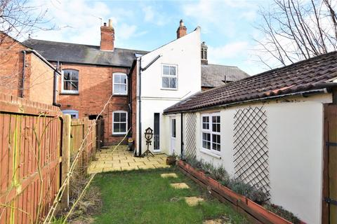 4 bedroom terraced house for sale - Barleythorpe Road, Oakham