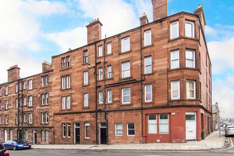 1 bedroom flat for sale - Restalrig Road, Leith Links, Edinburgh, EH6