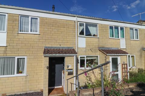 2 bedroom terraced house for sale - Marsden Road, Kingsway, Bath